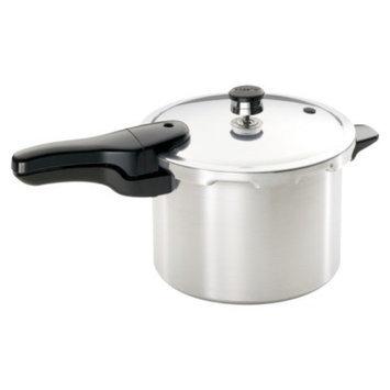 Presto 6-qt. Pressure Cooker
