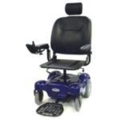 ActiveCare Renegade Power Wheelchair