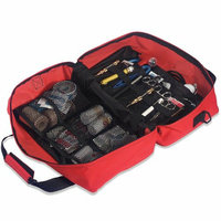Ergodyne Arsenal Responder Trauma Bag in Blue
