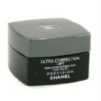 Chanel Precision Ultra Correction Lift Total Eye Lift - 15ml/0.5oz