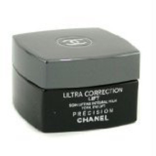 Chanel precision ultra correction lift total eye lift - 15ml/0.5oz reviews find the best products influenster.