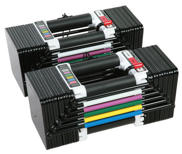 Powerblock PowerBlock Elite 70 Set