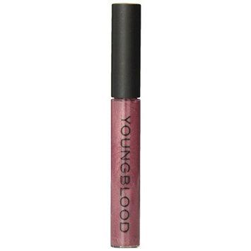 Youngblood Lip-gloss, Fantasy, 4.5 Gram
