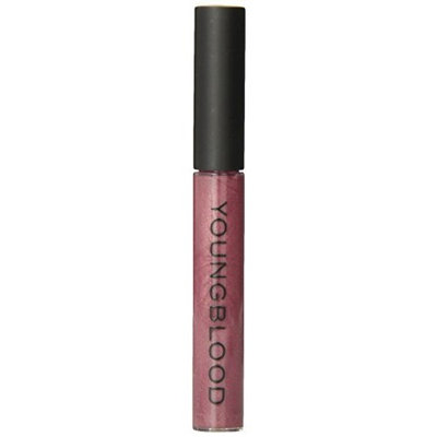 Youngblood Lip-gloss, Fantasy, 4.5 Gram