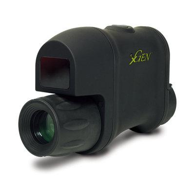 Brand Not Specified Night Owl Optics xGen Night Vision Viewer Monocular