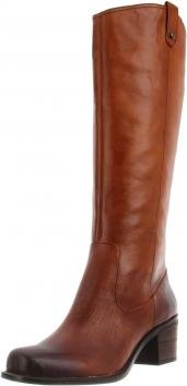 Jessica Simpson Knee-High Boots