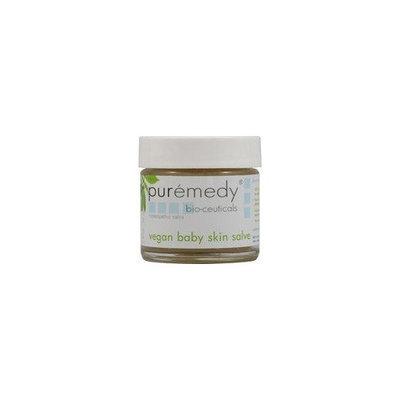 Puremedy Baby Skin Salve,Vegan 1 oz