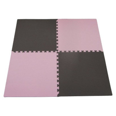 Double Sided Playmat Set (24