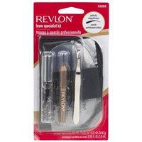 Revlon Beauty Tools Brow Specialist Kit