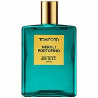 TOM FORD Neroli Portofino Body Splash