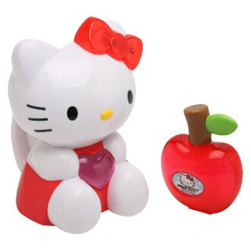 Hello Kitty Licensed Bubble Bellies