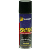 Tech Spray 8 oz. Aerosol AK225 Contact Cleaner II