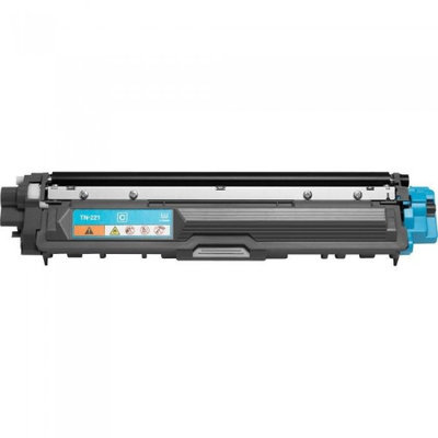 2s Toner TMP Brother Compatible LC79C Extra High Yield Cyan Ink Cartridge (LC79 Series) for the MFC-J6510DW, MFC-J6710DW - 1200 Page Yield