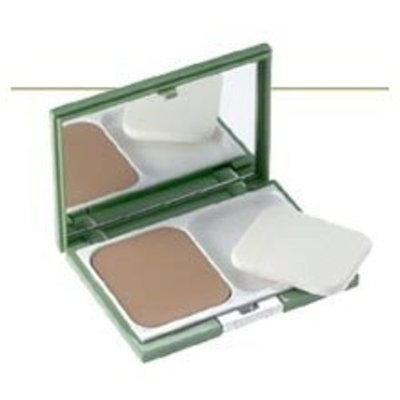 Clinique City Base Compact Foundation SPF 15