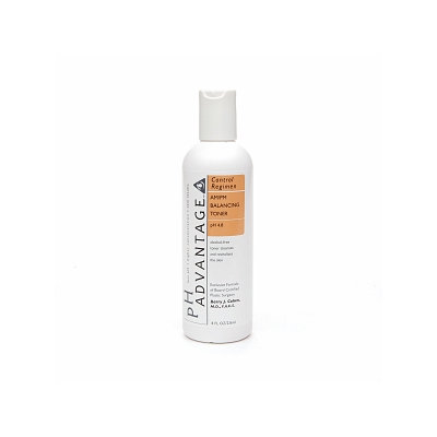 pH Advantage AM/PM Balancing Toner with Papaya