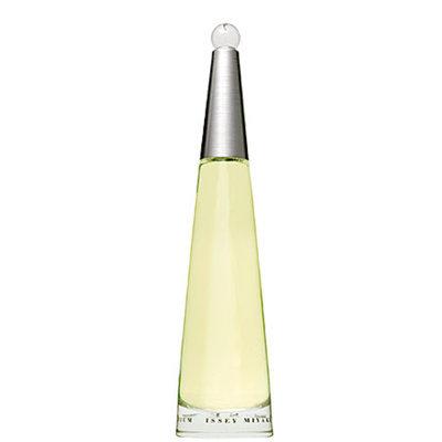 Issey Miyake L'Eau d'Issey Eau de Parfum 2.5 oz Eau de Parfum Refill