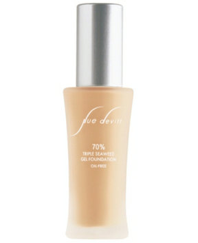 Sue Devitt 70% Triple Seaweed Gel Foundation Oil-Free