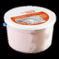 Guaranteed Value Ice Cream Neapolitan
