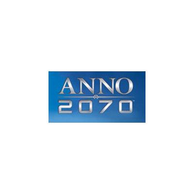UbiSoft Anno 2070
