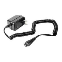 Remington RP00009 Power Adaptor / Shaver Coil Cord