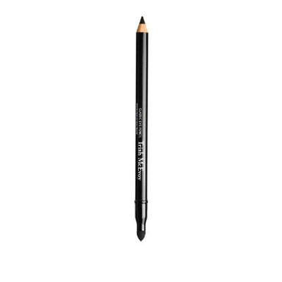 Trish McEvoy Classic Eye Pencil, shade=Black