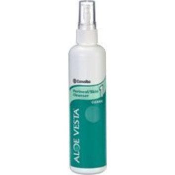 ConvaTec Aloe Vesta 2-n-1 Perineal Skin Cleanser - 8 oz