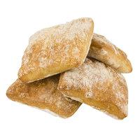La Boulangerie Bakery & Cafe Ciabatta Square - 4 CT