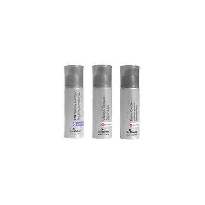 Skinmedica Regeneration System