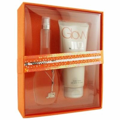 Jennifer Lopez Glow Women's Gift Set, 1 ea