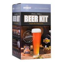 Mr. Beer Home Beer Kit