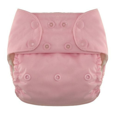 Swaddlebees Olli Natural Seed Warmer Plush Toy, Pig