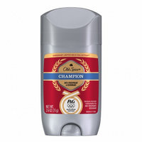 Old Spice Red Zone Collection Antiperspirant & Deodorant Invisible Solid