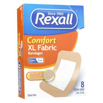 Rexall Comfort XL Fabric Bandage - 2