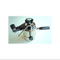 Taylor and Ng CX-25 Bellman Stovetop Espresso Maker