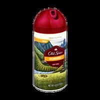 Old Spice Fresh Collection Komodo Body Spray