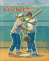 Kmart.com Cricket Magazine - Kmart.com