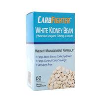 Nature's Diet Secret CarbFighter White Kidney Bean