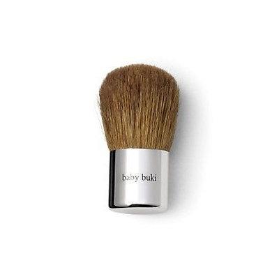 bareMinerals Baby Buki Brush