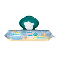 Pampers® Baby Fresh™ Baby Wipes