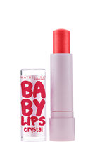 Maybelline Baby Lips Crystal® Moisturizing Lip Balm