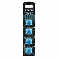 REACH® cleanpaste™ Access™ Flosser