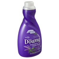 Ultra Downy Simple Pleasures Lavender Serenity Fabric Softener - 52 Loads