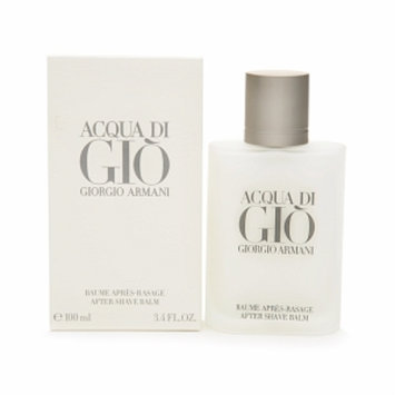 Acqua di Giò After Shave Balm