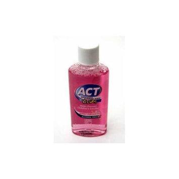 Act Anti-Cavity Fluoride Rinse Kids (Pack of 48)