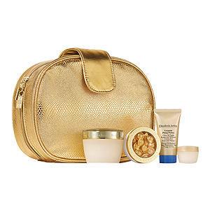 Elizabeth Arden Ceramide Skincare Plump Perfect Ultra Lift Firming Moisturizer