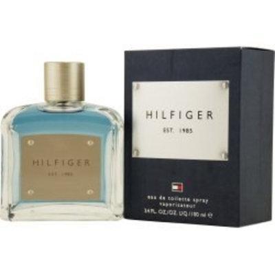 Hilfiger 1985 by Tommy Hilfiger 3.4 oz Edt Spray for Men
