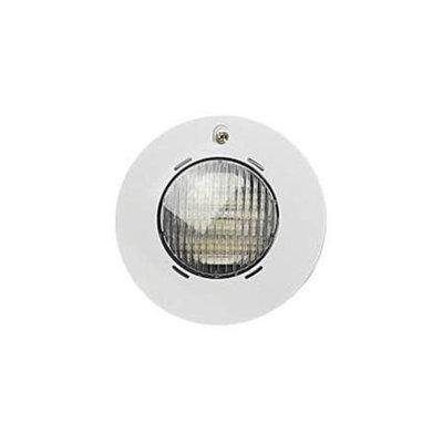 HAYWARD Hayward LSLUS11100 12-Volt Universal Crystalogic White Led Standard Switched Spa Light With 100-Feet Cord