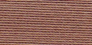 Handy Hands Lizbeth Cordonnet Cotton Size 20 Mocha Brown Medium