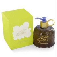 LOLITA LEMPICKA by Lolita Lempicka Perfumed Foaming Shower Gel 10.2 oz