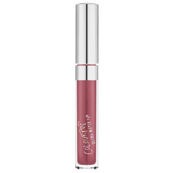 ColourPop Ultra Satin Lip Liquid Lipstick
